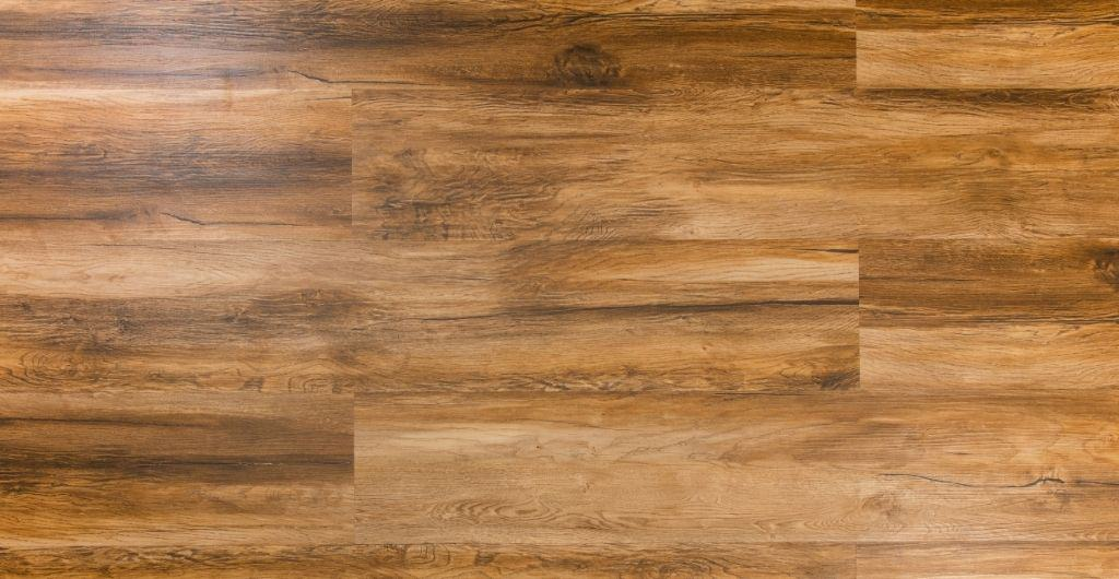 How To Avoid Laminate Floor Streaking
