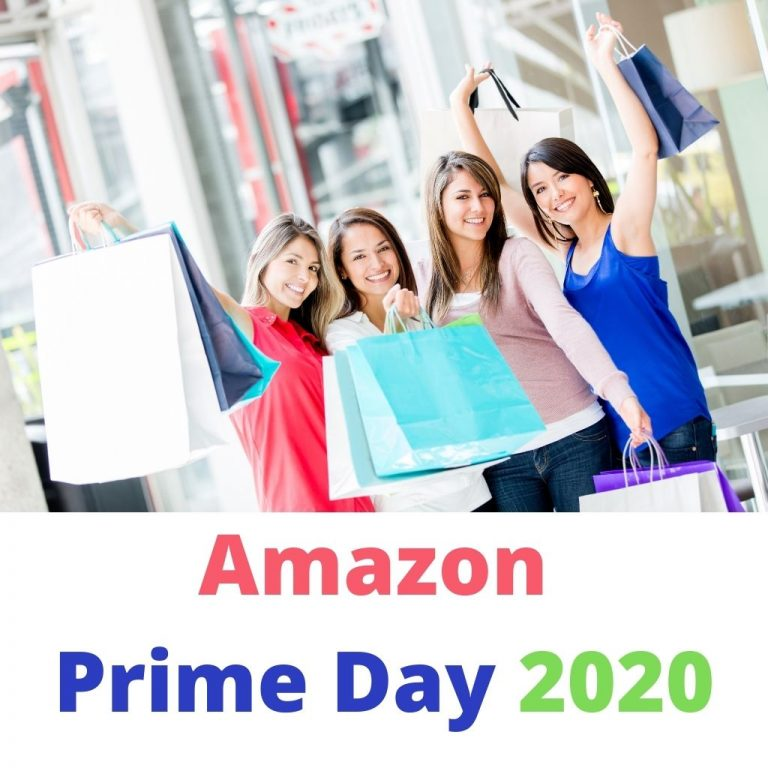 best prime day electronic deals