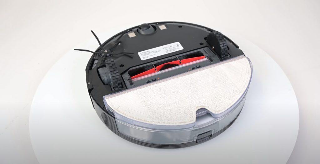Roborock S5 Robotic Vacuum